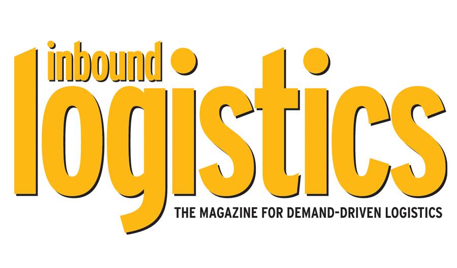 inbound-logistics-magazine