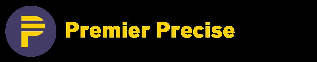 p-precise-01